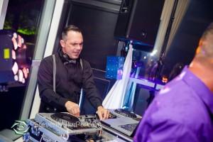 Orlando DJ